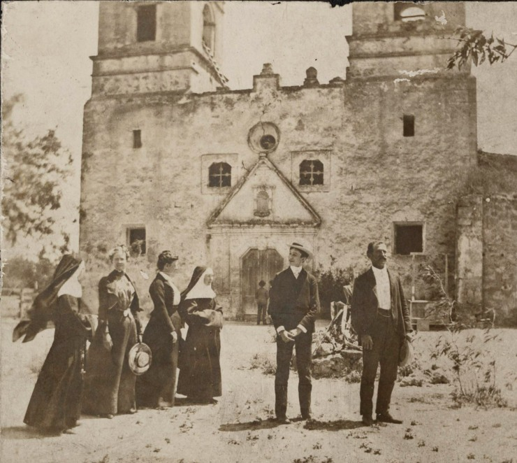 Brollier_orphans_people_mission_concepcion_1_1882